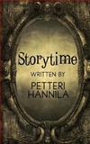 Storytime, Petteri Hannila, 1495212327