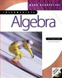 Intermediate Algebra, Dugopolski, Mark, 0072332328