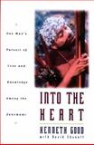 Into the Heart 1st Edition