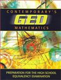 Mathematics, Contemporary, 0809222329
