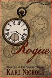 Rogue, Nichols, Kari, 0990612325