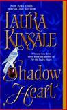 Shadowheart, Laura Kinsale, 042516232X