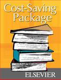 2009 ICD-9-CM, Volumes 1, 2, and 3 Professional Edition, Saunders 2008 HCPCS Level II and 2009 CPT Professional Edition Package, Buck, Carol J., 1437702325