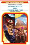 Killing Hitler with Praise and Fire, Matthew Hutchins, 149284232X