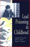 Lead Poisoning in Childhood, , 1557662320