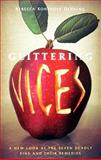 Glittering Vices 1st Edition