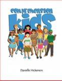 Comprehension Kids 9781605002323