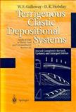 Terrigenous Clastic Depositional Systems : Applications to Fossil Fuel and Groundwater Resources, Galloway, William E. and Hobday, David K., 3540602321