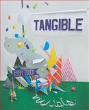 Tangible, , 3899552326