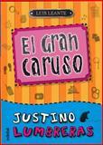 JustinoLumbreras, Luis Leante Chacón and Luis Leante, 8468302325