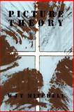 Picture Theory 9780226532325