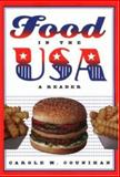 Food in the USA, , 0415932327