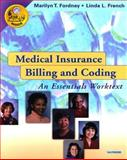 Medical Insurance Billing and Coding 9780721602325