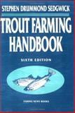 Trout Farming Handbook 9780852382325