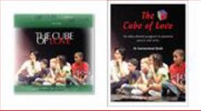 The Cube of Love Teacher's Kit : Book plus Instructional Guide, Mauro Camozzi, 0982072325