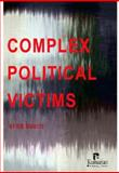 Complex Political Victims, Bouris, Erica, 1565492323