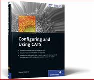 Configuring and Using CATS : SAP PRESS Essentials 51, Gallardo, Manuel, 1592292321