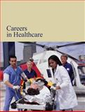 Careers in Healthcare, , 1619252325
