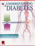 Understanding Diabetes, Scientific Publishing, 1932922326