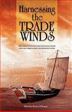 Harnessing the Trade Winds, Blanche D'Souza, 9966712321