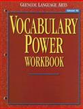 Vocabulary Power, McGraw-Hill, 0078262321