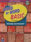 Word by Word Basic Literacy, Molinsky, Steven J. and Bliss, 0131482327
