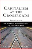 Capitalism at the Crossroads 9780137042326