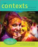 The Contexts Reader, , 0393912329