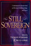 Still Sovereign 9780801022326