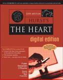 Hurst the Heart, 11/e Digital Edition, Fuster, Valentin, 0071462325