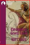 Cleopatra, Georg Ebers, 150040232X