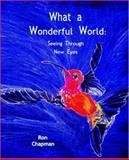 What a Wonderful World, Ron Chapman, 1589612329