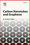 Carbon Nanotubes and Graphene, , 0080982328