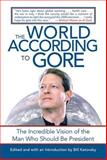 The World According to Gore, , 1602392323