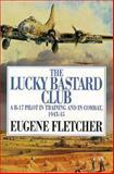 The Lucky Bastard Club 9780295972329