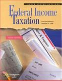 Black Letter Outline on Federal Income Taxation, Hudson, David M. and Lind, Stephen A., 0314152326
