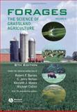 Forages : The Science of Grassland Agriculture, , 0813802326