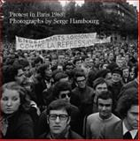Protest in Paris 1968, , 0944722326