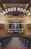 Sacred Roots 9780971382329