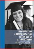Information Communication Technology at University : Skills for Success, Shaw, Greg, 0980292328