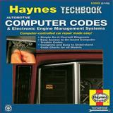 Automotive Computer Codes, John Haynes, 1563922320