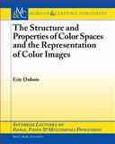 Color Theory, Dubois, Eric, 1598292323