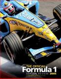 The Official Formula 1 Season Review 2005, Edited by Team Leading F1 Journalists, 1844252329