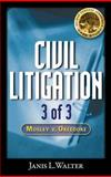 Civil Litigation Case Study, , 1418062332