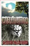 My Revolution, Jacqueline Harris, 1491092335