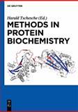 Methods in Protein Biochemistry, Harald Tschesche, 3110252333