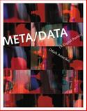 Meta/Data : A Digital Poetics, Amerika, Mark, 0262012332