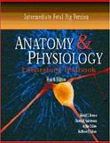 Anatomy and Physiology 9780697342331
