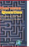 Otherness in Question : Development of the Self, , 1593112335