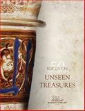 Unseen Treasures, Islamic Treasures Museum Staff, 9992142332